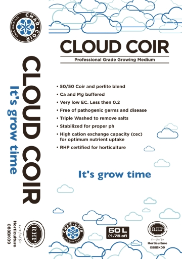 Cloud+Coir