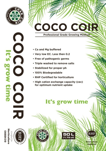 Coco+Coir