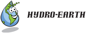 hydro-earth-logo
