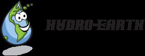 hydro-earth-logo